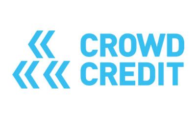 CrowdCredit 400x240 (2018).jpg