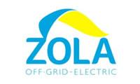 Zola 200x120.jpg