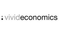 Vivid Economics