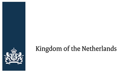Kingdom of the Netherlands 400x240.jpg