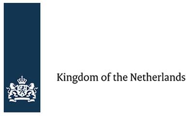 Kingdom of the Netherlands 400x240.jpg