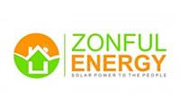 Zonful Energy 200x120.jpg