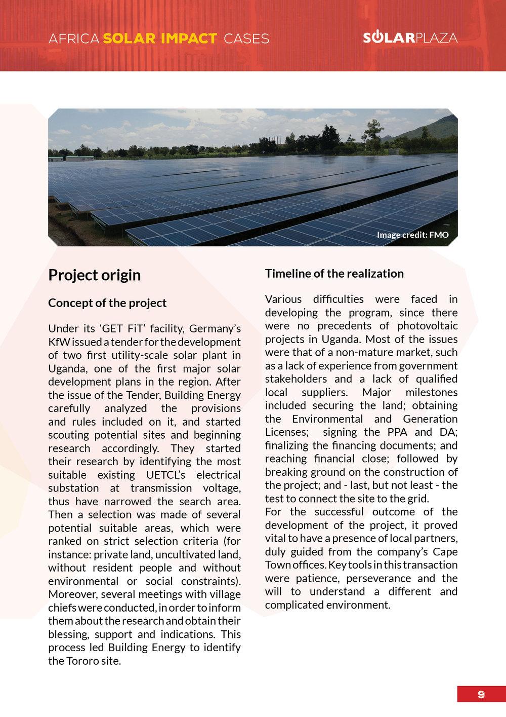 Africa Solar Impact Cases Report 1.0 (SRF)9.jpg