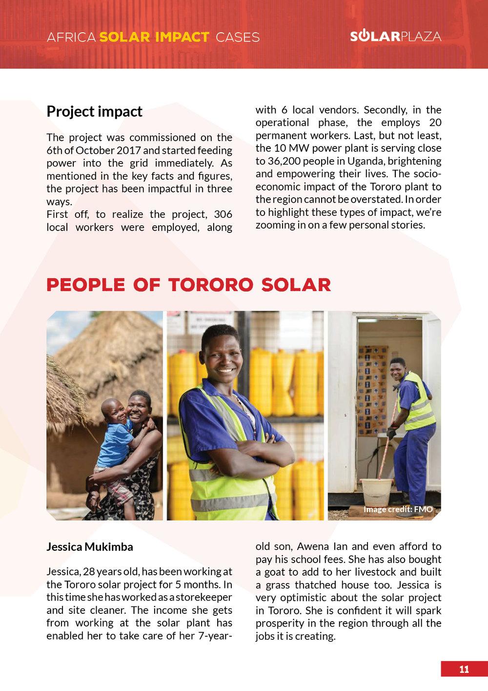 Africa Solar Impact Cases Report 1.0 (SRF) (2).jpg