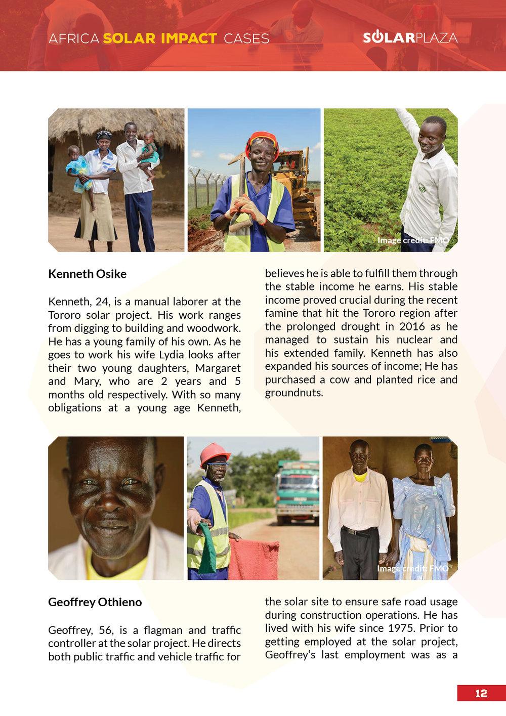 Africa Solar Impact Cases Report 1.0 (SRF)2 (2).jpg