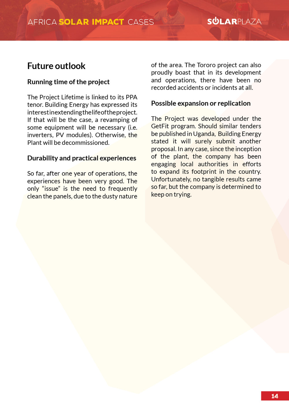 Africa Solar Impact Cases Report 1.0 (SRF)4 (2).jpg