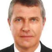 Johan Van Kerrebroeck 200sq.jpg
