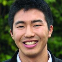 Aaron Cheng 200sq.jpg