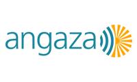 Angaza 200x120 (03).jpg
