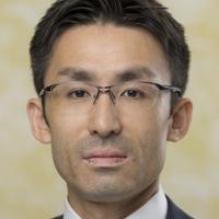 Takehiro Kawahara (2) 200sq.jpg