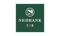 Nedbank CIB 200x120.jpg