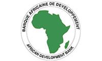 African Development Bank 200x120.jpg