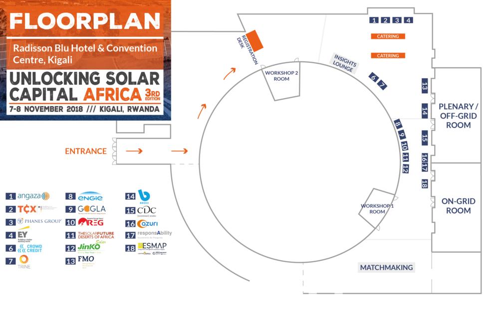 USC Africa 2018 - Floorplan 1.8.png