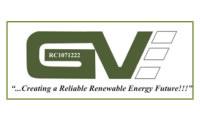 GVE Projects Limited Nigeria 200x120.jpg