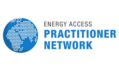 Energy Access Practitioners Network