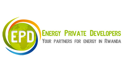 Energy Private Developers