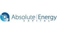 Absolute Energy Capital 200x120.jpg