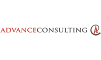Advance Consulting 200x120.jpg