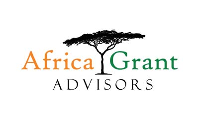 Africa Grant Advisors 400x240.jpg