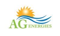AG Energies 200x120.jpg
