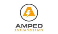 Amped Innovation 200x120.jpg