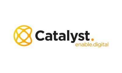 Catalyst enable digital 400x240.jpg