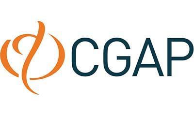 CGAP 400x240.jpg