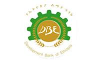 Development Bank Ethiopia 200x120.jpg