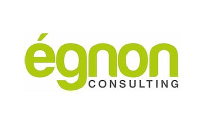 EGNON 400x240.jpg
