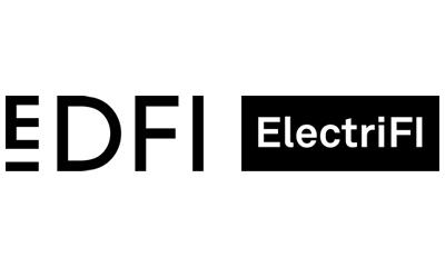 Electrifi (black-white) (2018) 400x240.jpg