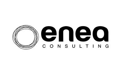 Enea consulting 400x240.jpg