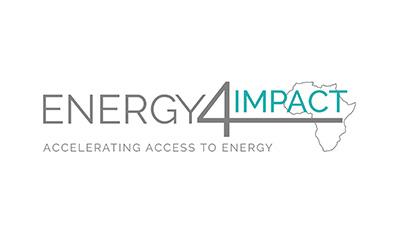 energy for impact 400x240.jpg
