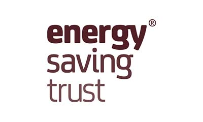 Energy Saving Trust EST 400x240.jpg