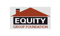 Equity Group Foundation 200x120.jpg