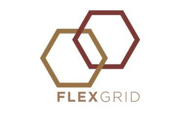Flex-Grid 400x240.jpg