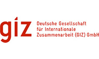 GIZ 200x120.jpg