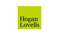 Hogan Lovells 200x120.jpg