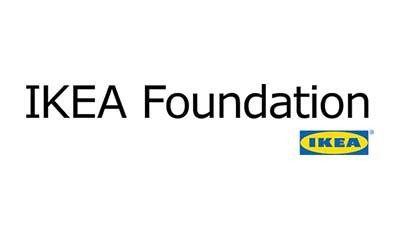 Ikea foundation 400x240.jpg