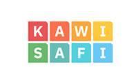 KawiSafi Ventures 200x120.jpg
