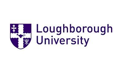 Loughborough University 400x240.jpg