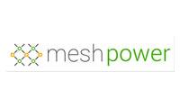 Meshpower 200x120.jpg