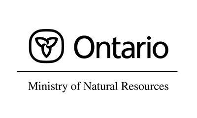 Ministry of Natural Resources 400x240.jpg