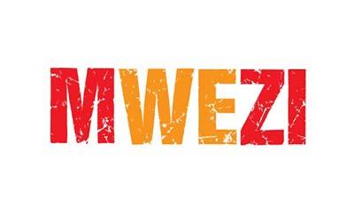 Mwezi Limited 400x240.jpg
