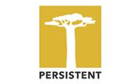 Persistent Energy 200x120.jpg