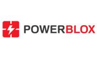 Powerblox 200x120.jpg