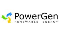 PowerGen Renewable Energy 200x120.jpg