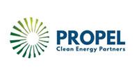 Propel Clean Energy 200x120.jpg
