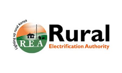 Rural Electrification Authority 400x240.jpg