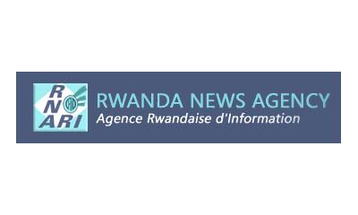 Rwanda News Agency 400x240.jpg