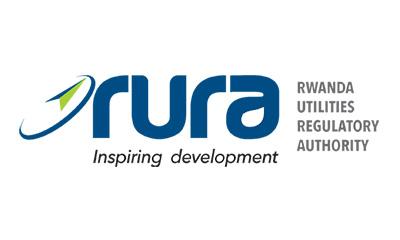 Rwanda Utilities Regulatory Authority (RURA) 400x240.jpg